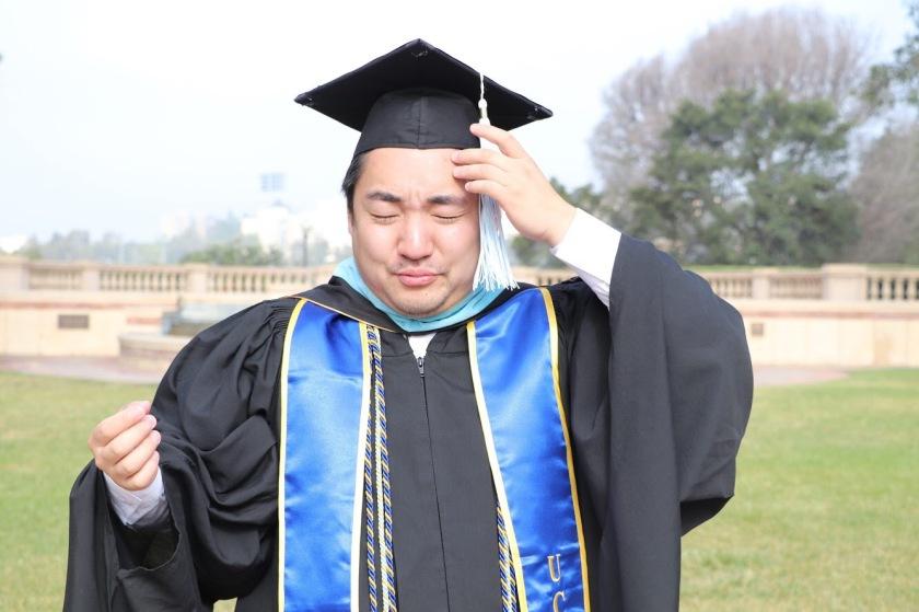Kev Grad Photos.JPG