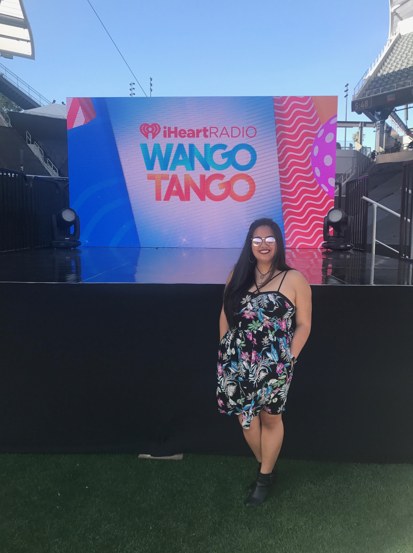 Wango Tango.JPG